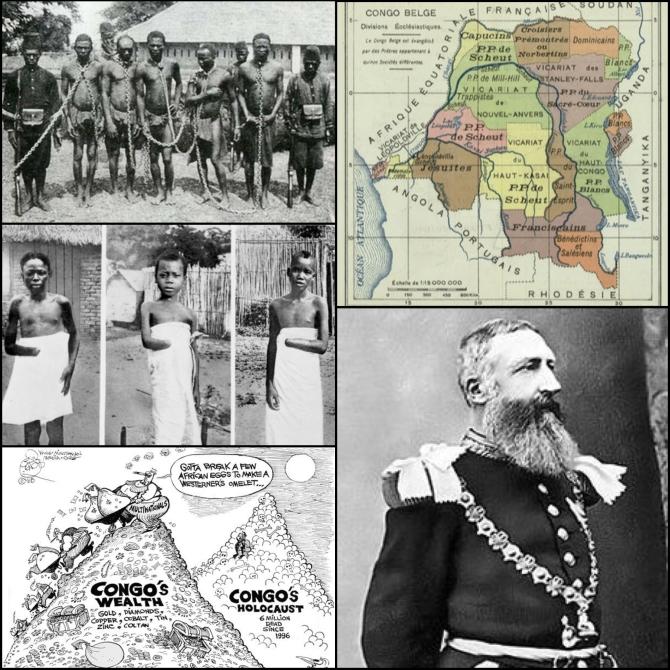 Congo colonialism.jpg