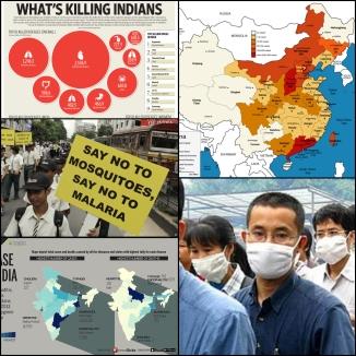 Asia disease