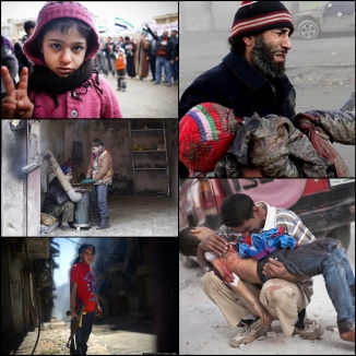 children-of-syria