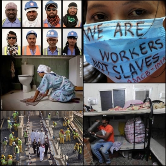 gulf-state-workers