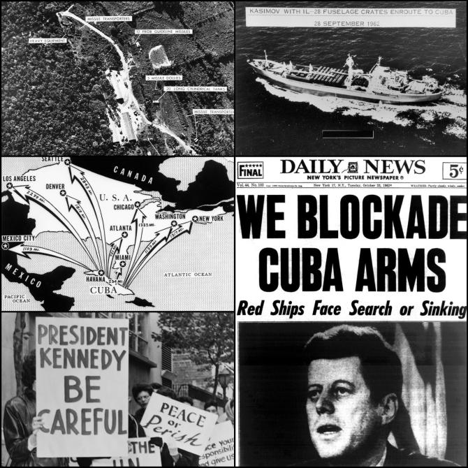 cuban-missilie-crisis