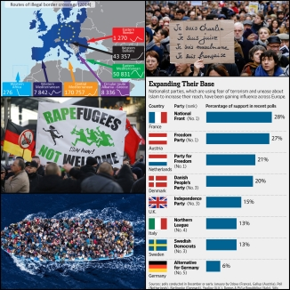 eu-immigration